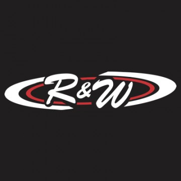 R&W Jeans