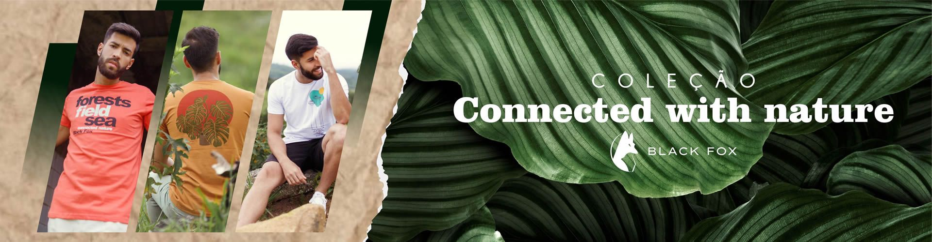 Imagem Background slide 0